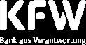 logo-kfw-white-2