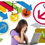 4 kleine Tipps gegen Stress