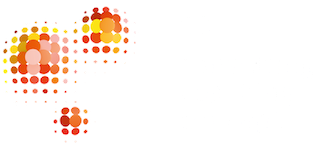 Ihr Coach in Lüneburg und Hamburg