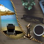 Urlaub? Keine Chance! – Tipps für Freiberufler und Selbstständige