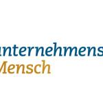 C3 consulting coaching concept Hamburg Lüneburg Fördermaßnahme