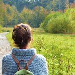 Quarterlife crisis statt midlife crisis – Herausforderungen der Generation Z und Y