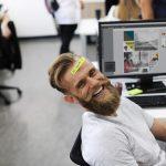 Unternehmer Coaching Gründung gründen Gründer Beratung Existenzgründung