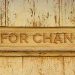 Umsetzen von Veränderungen – so schwer, aber machbar!