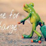 Berufliche Neuorientierung, Veränderung, Orientierungscoaching, Perspektive, Karrierecoaching