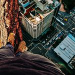 Stress, Unzufriedenheit, Beruf Karriere, Work-Life-Balance, Achtsamkeit
