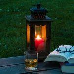 Feierabend! – 5 Tipps zum Abschalten