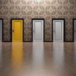 Methoden und Tipps zum Erkennen eigener Potentiale