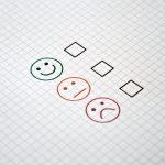 Wieso Feedback sich für Unternehmen lohnt