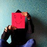 Emotional Labour – Wenn Gefühle zur Gefahr werden