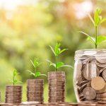 Kleine Unternehmen besonders hart von der Krise getroffen – so finden sie Hilfe