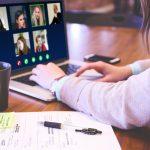 Typen in Videokonferenzen – Erkennen Sie sich und Ihr Team?